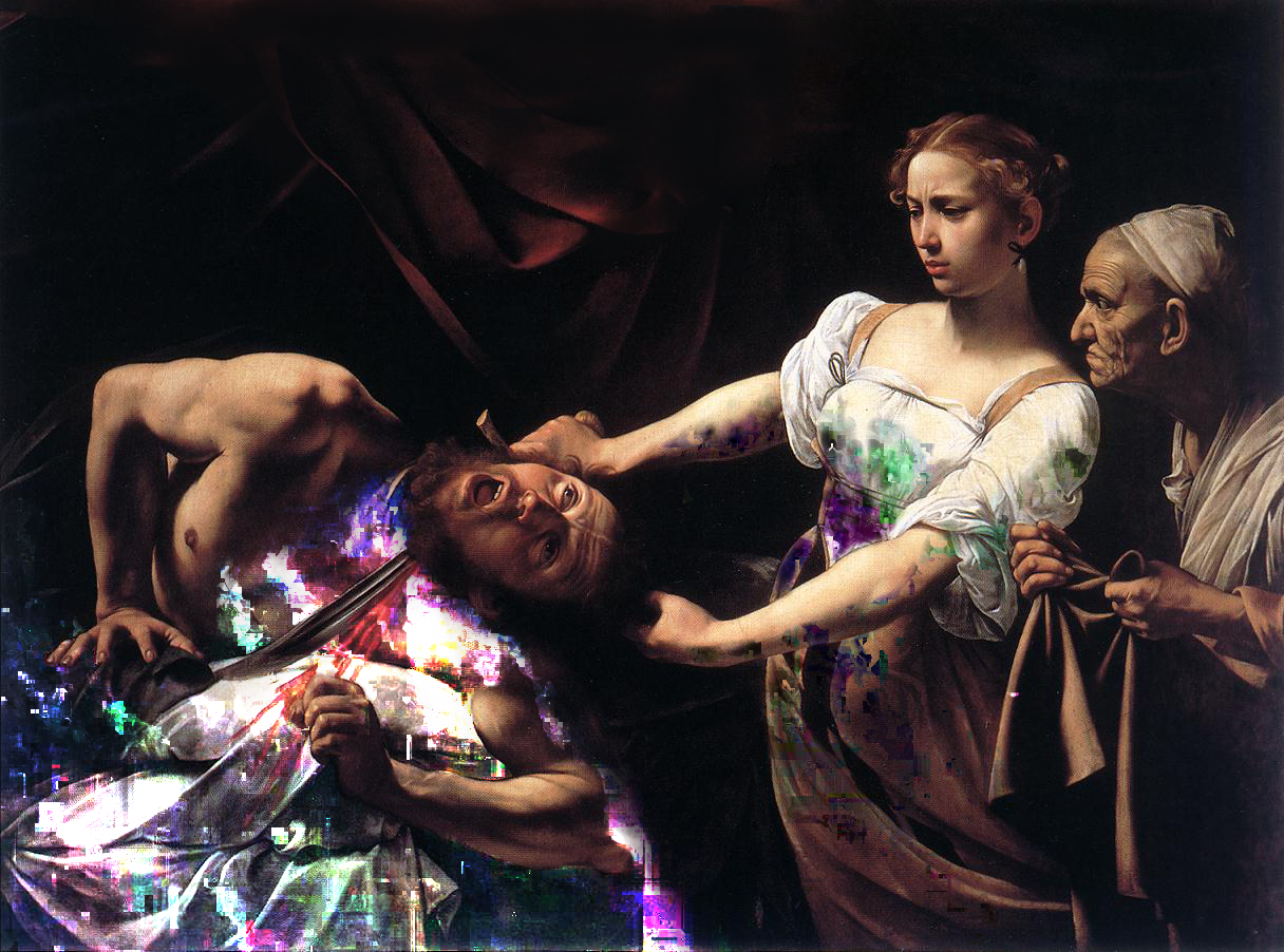 judith beheading holofernes Judith and holofernes artemisia gentileschi 1620 - 1621 uffizi gallery from the collection of uffizi gallery this large painting signed by the artist was in palazzo pitti in 1638 and was tranferred to the uffizi in 1774 in 1635 the artist thanked galileo galilei for having helped her obtain payment, most likely for this painting for cosimo.